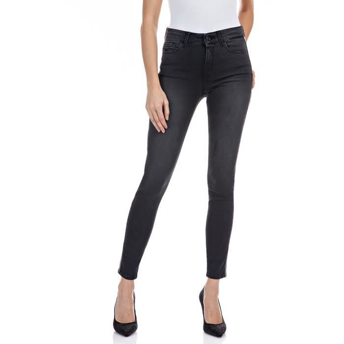 Replay Jeans Femme WHW689.000.103N736-097