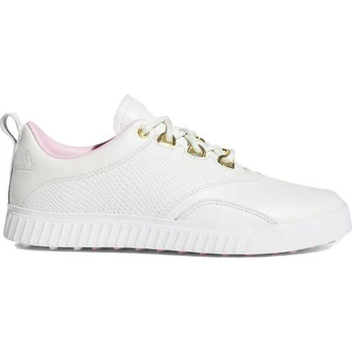 adidas Performance Chaussures de golf W Adicross Ppf