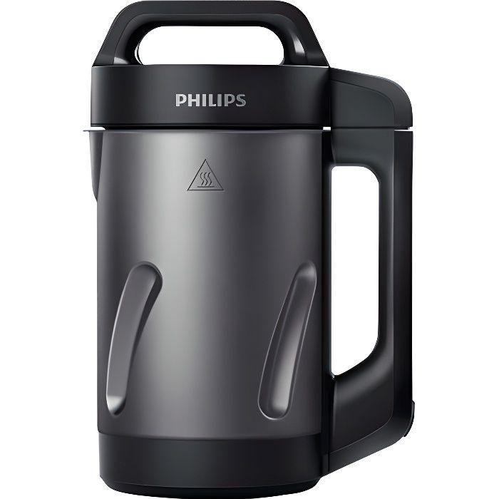 Blender PHILIPS HR2204/80