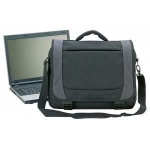 Sac sacoche pour ordinateur portable - LAPTOP B…