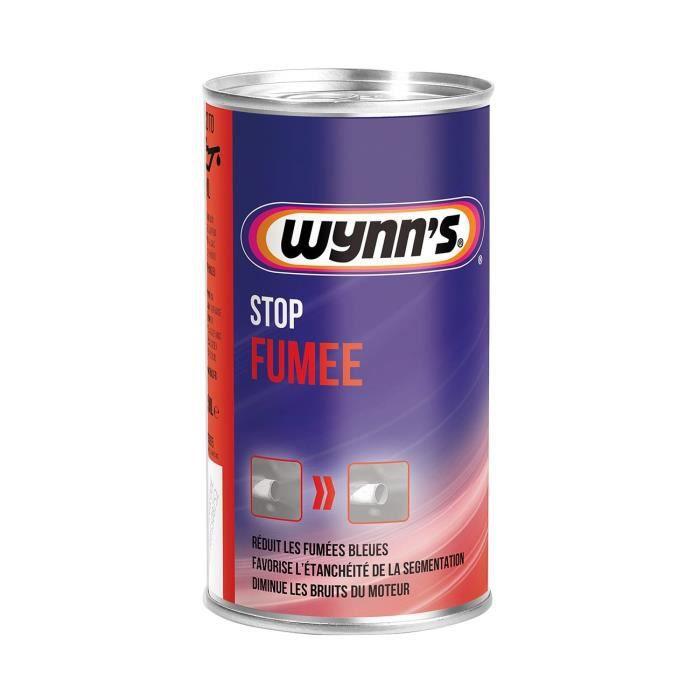 WYNN'S Stop Fumée - 325 ml