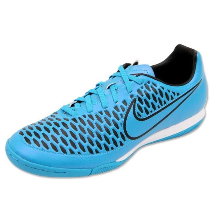 MAGISTA ONDA IC BLE Chaussures Futsal Homme Nike Prix