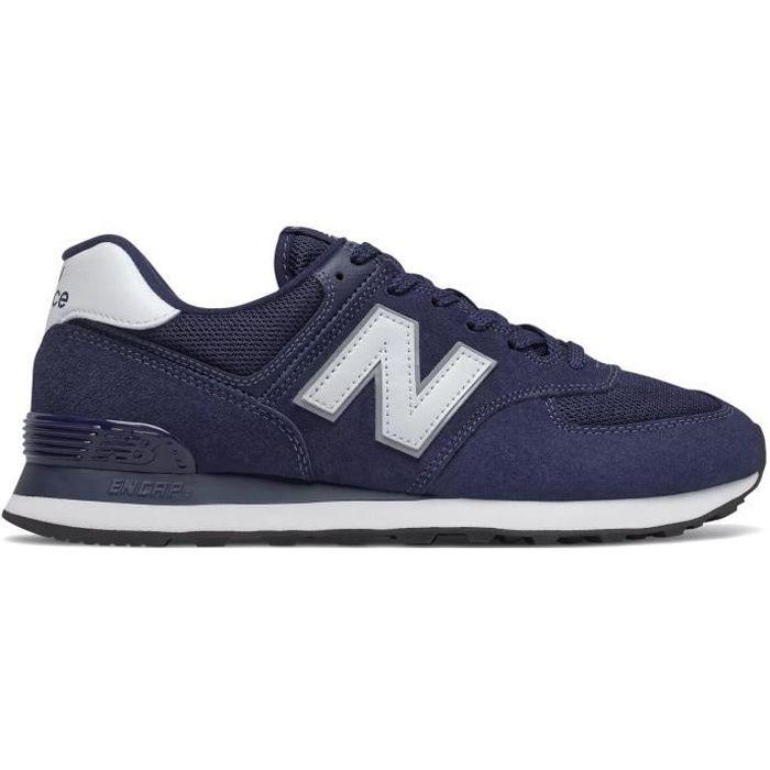 New Balance ML 574 ML574EN2 - Chaussure pour Homme