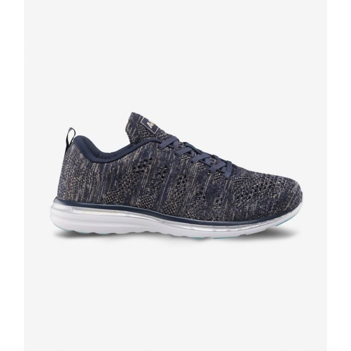 Baskets Athletic Propulsion Labs TechLoom Pro Dark blue - SH1-2-002-466
