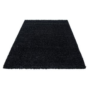 tapis carre 160x160 achat vente tapis carre 160x160 pas cher black friday le 24 11 cdiscount. Black Bedroom Furniture Sets. Home Design Ideas