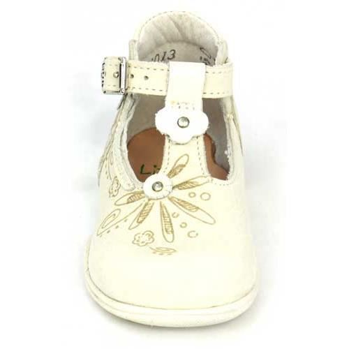 Chaussures Fille - Babies blanc ...