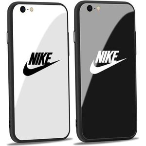 coque iphone 6 esa