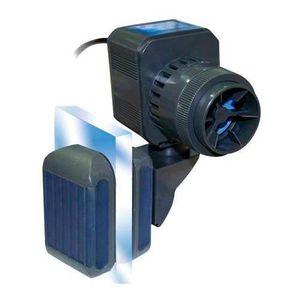 FILTRATION - POMPE Pompe de brassage magnétique Marea