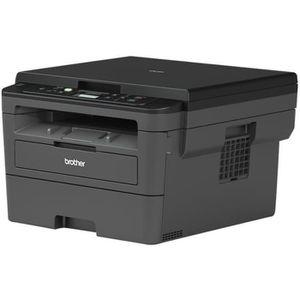 IMPRIMANTE Brother DCP-L2530DW Imprimante multifonctions Noir