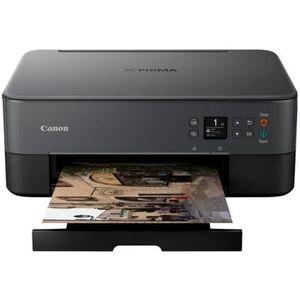 IMPRIMANTE CANON Imprimante multifonctions 3 en 1 PIXMA TS535