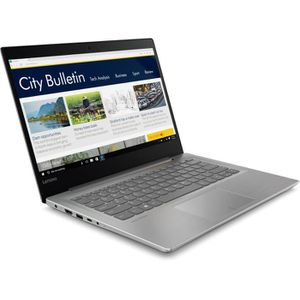 ORDINATEUR PORTABLE Ordinateur Ultrabook - LENOVO Ideapad 320S-14IKB -