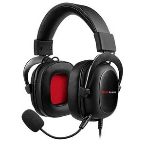 CASQUE AVEC MICROPHONE Casques avec Micro Gaming Mars Gaming MH5 (3.5 mm)