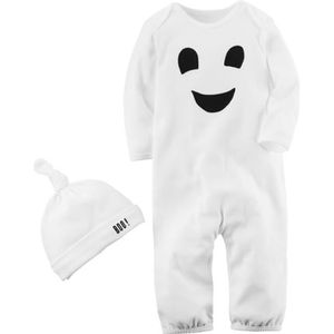 COMBINAISON Pyjama Bébé Garçon Fille Unisexe Grenouillère Hall