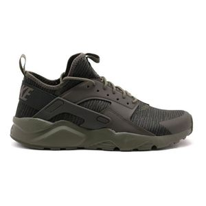 BASKET Basket Nike Air Huarache Run Ultra SE - 875841-303