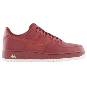 new arrive e8246 d186e BASKET Basket mode Nike Air Force 1 07 - AA4083603