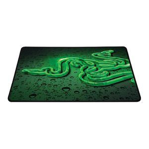 tapis de souris razer achat vente tapis de souris. Black Bedroom Furniture Sets. Home Design Ideas