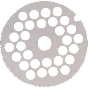 HACHOIR ÉLECTRIQUE WESTMARK GRILLE 4,5MM #8  14772250