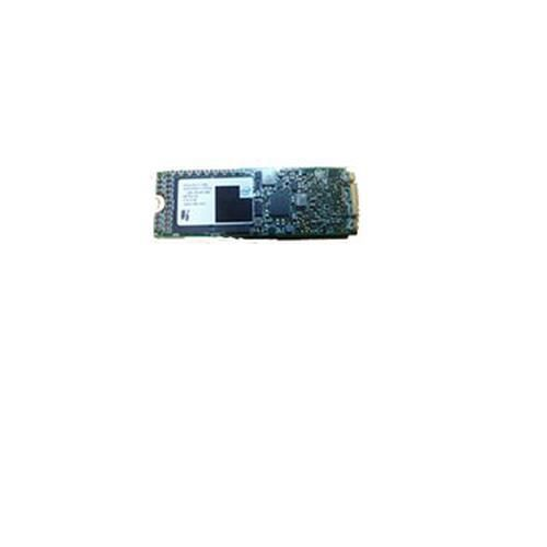 Lenovo Disque Ssd Value Read Optimized 80 Go Interne M.2 Card pour Thinkserver Rd550, Rd650, Td350