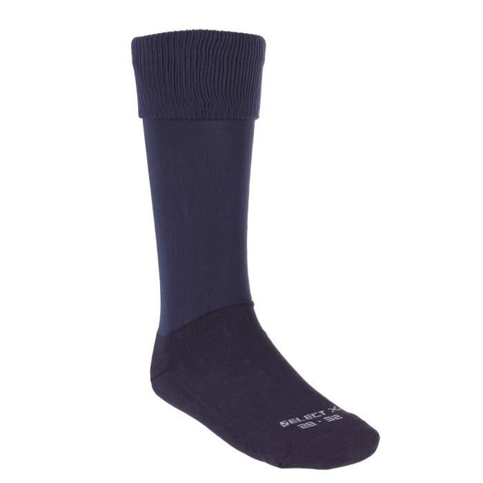 Chaussettes Select Football Club