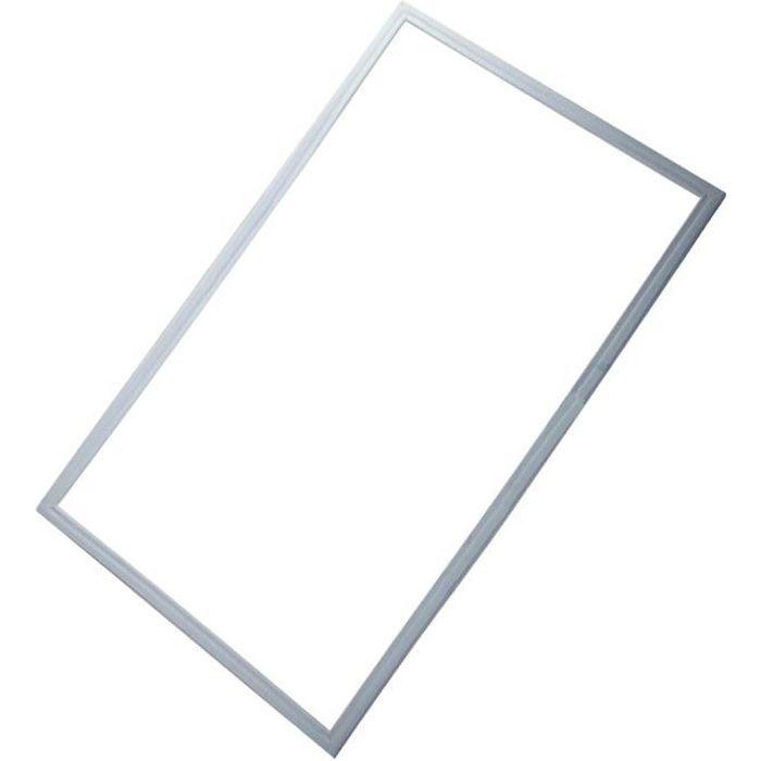 Joint de porte congélateur - Réfrigérateur, congélateur - WHIRLPOOL, BAUKNECHT, IKEA WHIRLPOOL (4147)