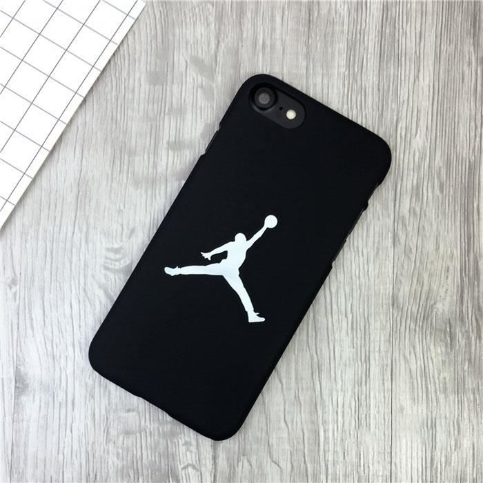 coque sport iphone 6