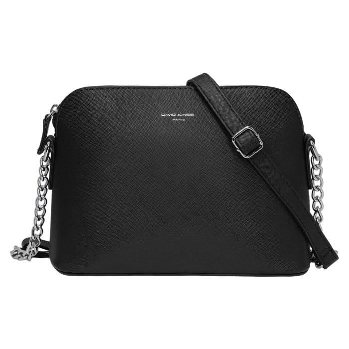 Sac bandouliere - Cdiscount