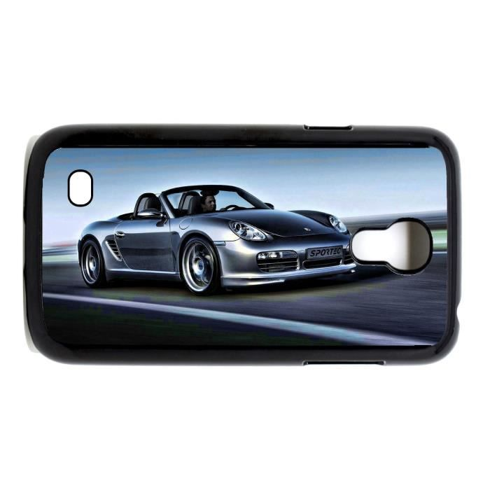 coque samsung galaxy s3 mini belle voiture 261 achat coque bumper pas cher avis et meilleur. Black Bedroom Furniture Sets. Home Design Ideas