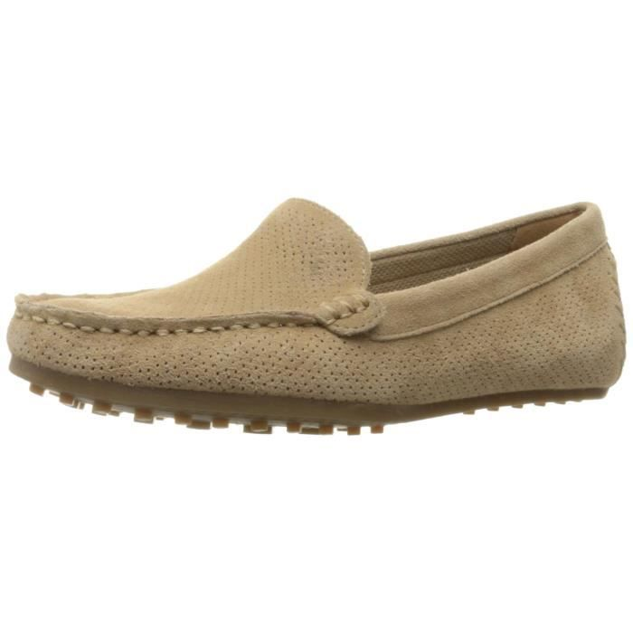 Aerosoles Over Drive Slip-on Loafer TX0V3 Taille-36