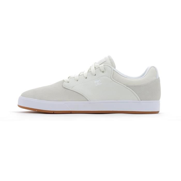 Baskets DC shoes Mikey Taylor