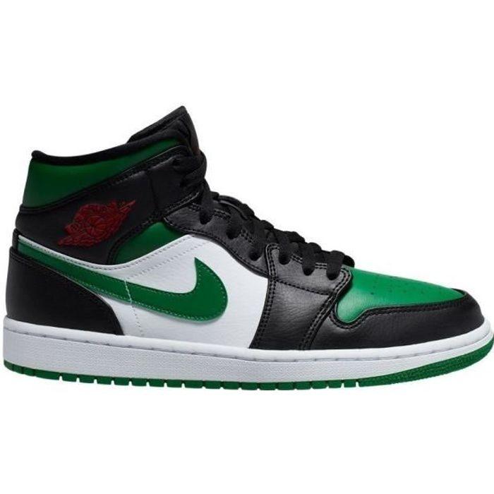 chaussures nike air jordan 1
