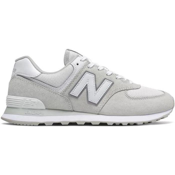 New Balance ML 574 ML574ES2 - Chaussure pour Homme