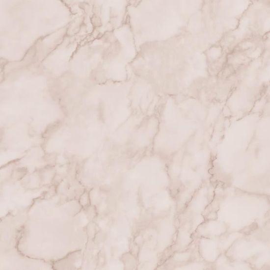 Marblesque Plaine Fond D écran Marbre Rose Rose Décor Fin Fd42275