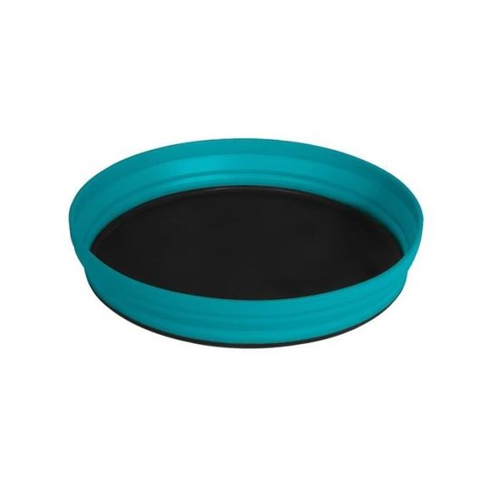 SEATOSUMMIT Bol Pliable STS X-Bowl Pacific Blue
