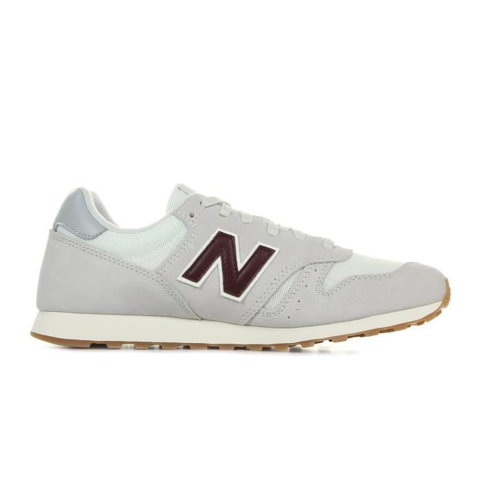 New OWW New ML373 New Balance Baskets ML373 ML373 Balance Balance Baskets Baskets OWW OWW 0IwZ7vEq