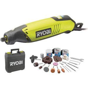OUTIL MULTIFONCTIONS RYOBI Outil multifonction EHT150V 150W
