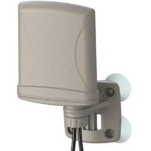 CLE WIFI - 3G POYNTING CROSS POLARISED OMNIDIRECTIONAL LTE /4…