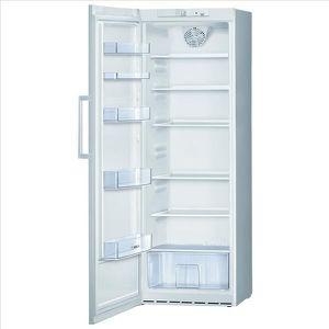RÉFRIGÉRATEUR CLASSIQUE Réfrigérateur Armoire KSR34N11