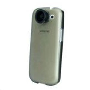 OBJECTIF POUR TELEPHONE EXPANSYS Optique Fish Eye p/Samsung Galaxy S III