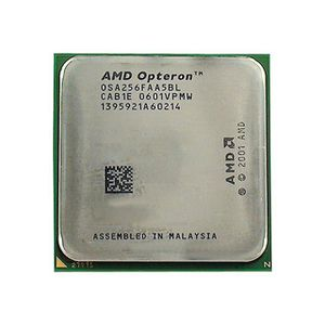 PROCESSEUR AMD Second-Generation Opteron 6278 - 2.4 GHz - 16…