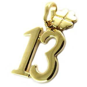 14K Or Jaune Wishbone Charme Pendentif fabricants Standard prix de détail $88
