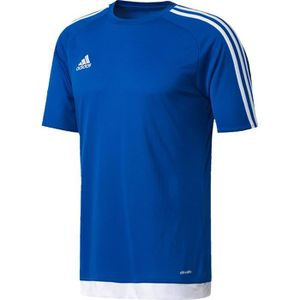 Maillot Enfant Football - Achat   Vente Maillot Enfant Football pas ... 901d7767f7f5