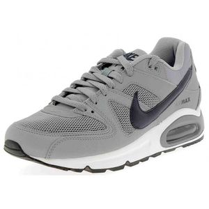 BASKET Nike - Nike Air Max Command Chaussures de Sport Ho