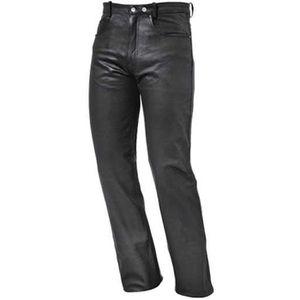 PANTALON Vêtements homme Pantalons en cuir Held Chace