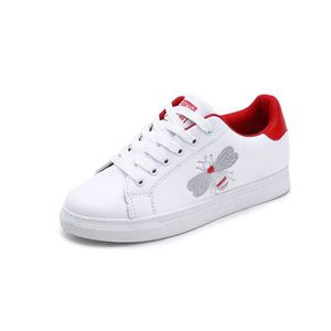 blanche toile blanche blanche toile Chaussure femme femme en en Chaussure Chaussure OZuwPXiTk