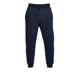 Pantalon De Survetement Rival Pant Noir H Under Armour Noir Achat Vente Legging Cdiscount