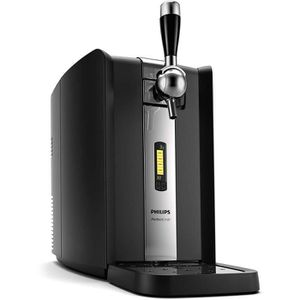 MACHINE A BIÈRE  Philips HD3720/25 PerfectDraft, tireuse à bière do