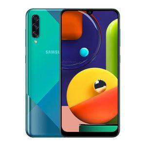 SMARTPHONE Samsung Galaxy A50s - Dual sim - 128GO - 6 RAM - V
