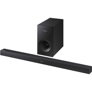 BARRE DE SON SAMSUNG HW-M360 Barre de son Bluetooth - 200W - Ca