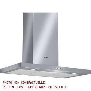 Kit - pour hotte DE DIETRICH - DHD797X - DHD79…