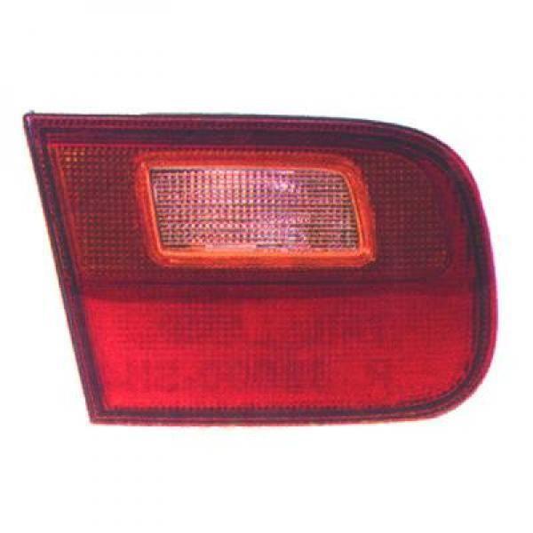 Feu arrière droit partie intérieur HONDA CIVIC 5 (EG, EH) de 91 à 95 - OEM : 34151SR4G01 - 5205092